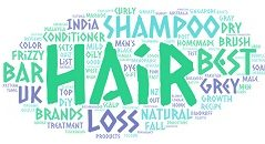 Global Hair Shampoo Market Research Report 2018
