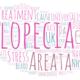 Alopecia Treatment Market 2019