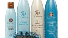 Ovation Hair Releases The 2019 Valentine Collection Sets