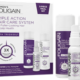 FOLIGAIN® Triple Action Hair Care System