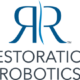 Restoration Robotics Announces First Ever Solo ARTAS iX™ Surgery by the First Female Physician to Purchase ARTAS iX System