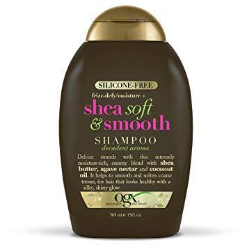 Global Silicone Free Shampoo Market 2019-2025