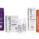 Foligain Breakthrough Hair Health Technology Expands into H-E-B Stores