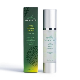 Mereltä Unveils First Annual Truth about Hair and Scalp Care Survey