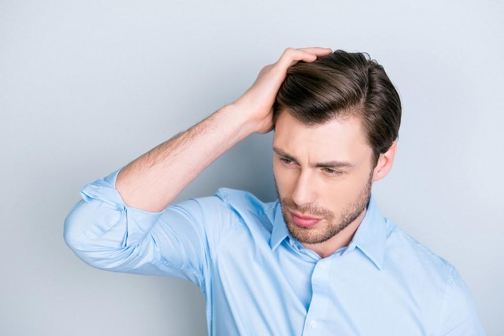 Hair Transplant Market Insight