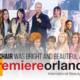 GKhair was Bright and Beautiful at Premiere Orlando 2019