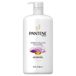 Silicone Free Shampoo Market