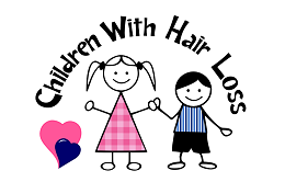 cut-a-thon for Children With Hair Loss