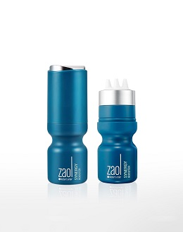 Innovative ZAOL Hair Loss Product Launches in the USA