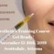 Stem Cell Aesthetics Training