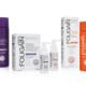 Foligain's Revolutionary Trioxidil Hair Technology Helps Reduce Hair Loss
