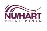 Nuhart Announces Birthday Discount Deal