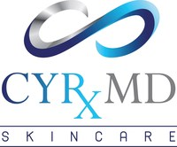 CYRx MD Announces New Hair Care Product Line
