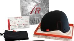 Revian announces patent for LED hair-loss prevention tech