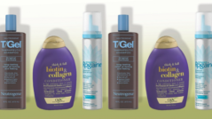Hair Loss Products Market