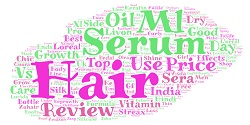 Global Hair Serum for Hair Loss Industry Market Research