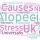 Global Alopecia Treatment