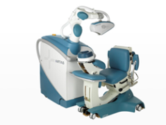 Robotic Hair Transplant System Market