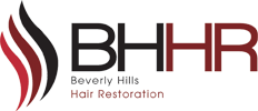 Beverly Hills Hair Restoration Opens Palm Desert Location
