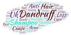 Global Dandruff Treatment Market
