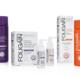 Foligain Breakthrough Hair Health Technology
