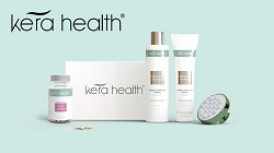 Kerahealth Launches New Care Range