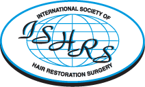 Society Of Hair Restoration Surgery Issues Guidelines To Help Patients