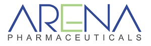 Arena Starts Phase II Alopecia Areata Study on Etrasimod