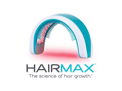 Laser Hair Loss Treatment 2020 Market