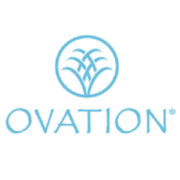 Ovation Hair Continues to Support Children in Need