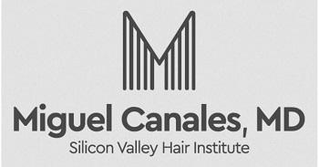 Positive Response to 'Virtual' Hair Loss Consultations