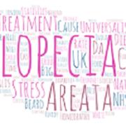 Global Alopecia Treatment Market