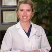 Medical Breakthrough Set to Disrupt Hair Restoration Industry