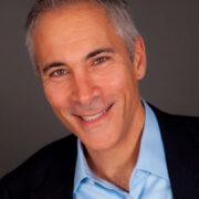 Hair Transplant Expert Dr Epstein