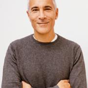 Hair Restoration Expert Dr Epstein
